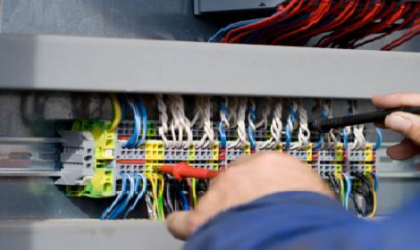 elektricien Roermond